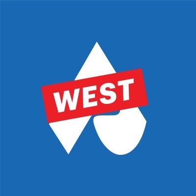 Condovo-West-Condos-4.jpg