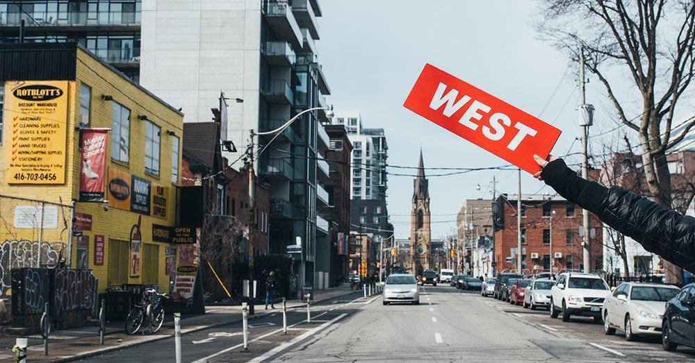 Condovo-West-Condos-3.jpg