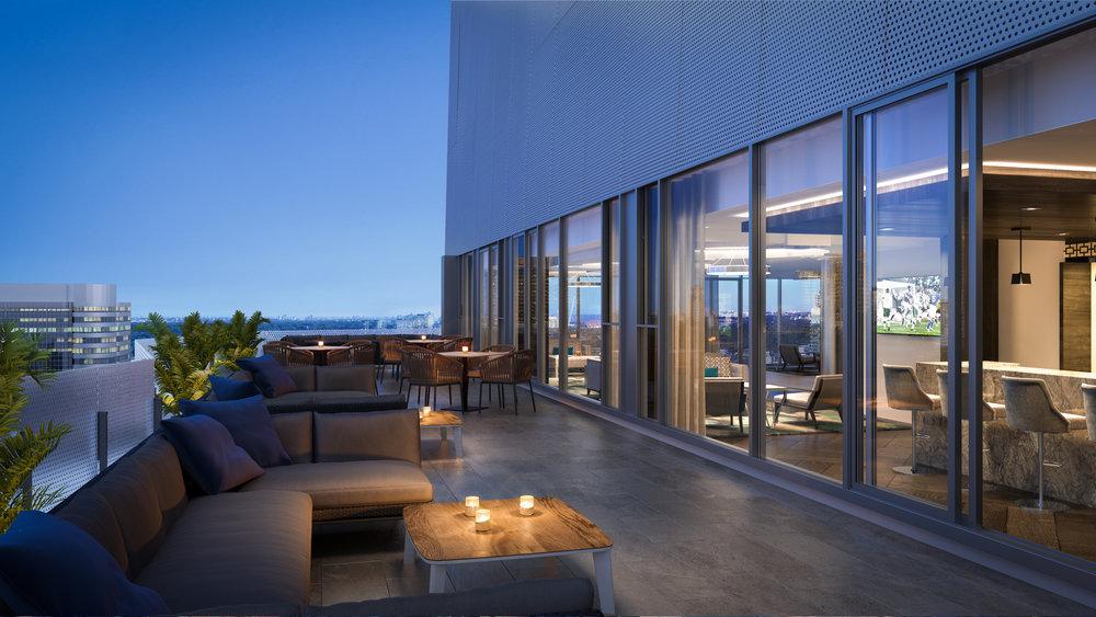 Social - Rooftop Terrace.jpg