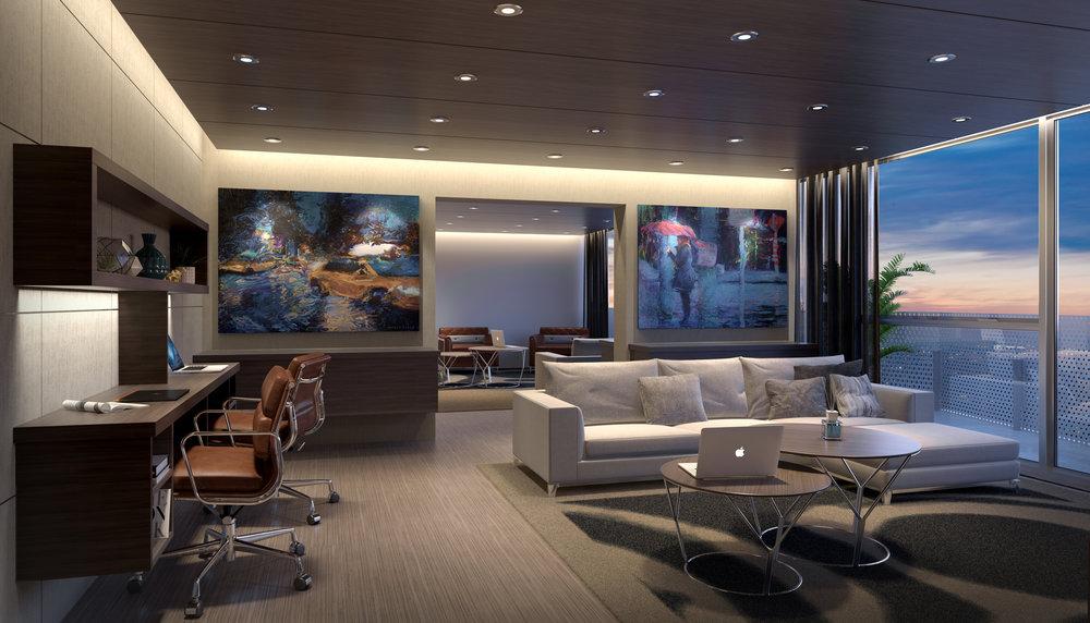 Social - Rooftop Lounge 2.jpg