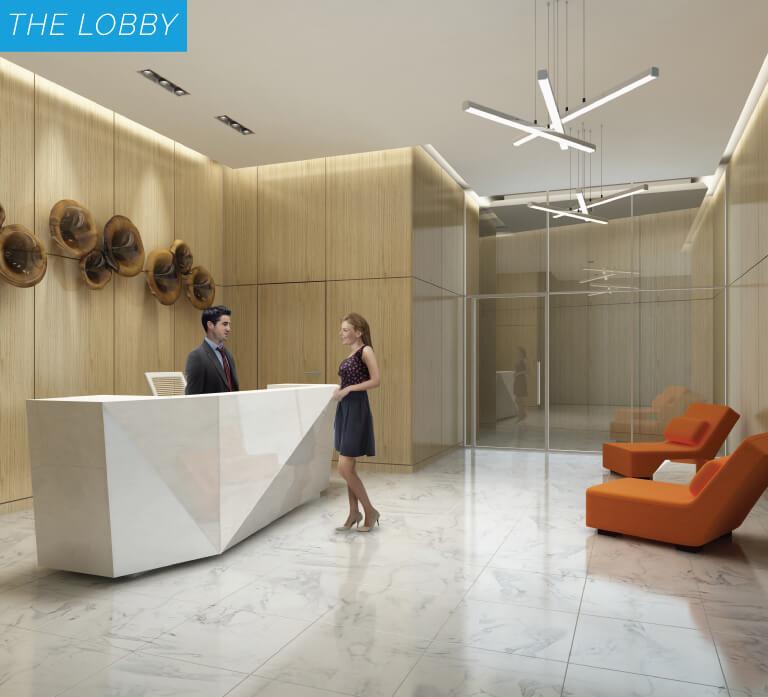 amenities-slider4v2.jpg