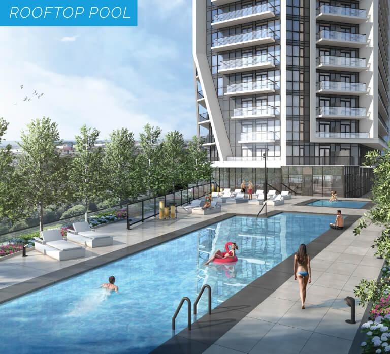 amenities-slider8.jpg
