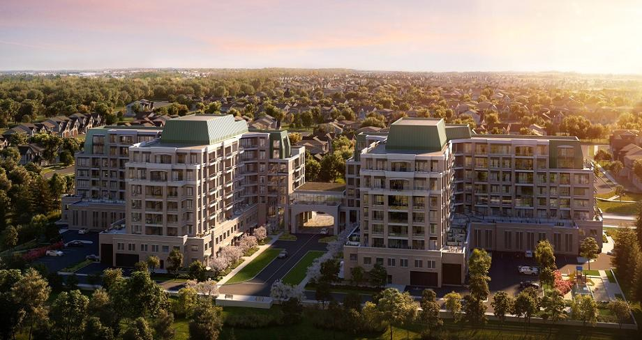 9th and Main Condos - Stouffville • Pemberton Group9th & Main Condos + Towns is a new condo and townhouse development by Pemberton Group currently in preconstruction at York Regional Road 69, Whitchurch-Stouffville.
