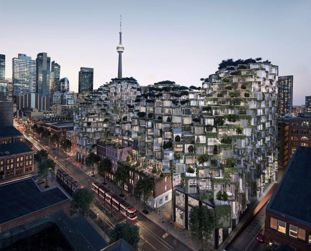 KING-Toronto-Condovo-1.jpg