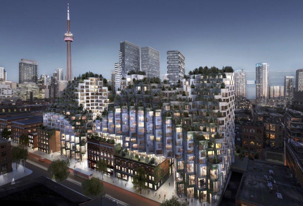 KING-Toronto-Condovo-5.jpg
