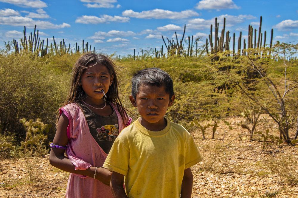 wayuu indians.jpg