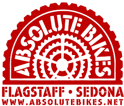 Absolute_Bikes.png