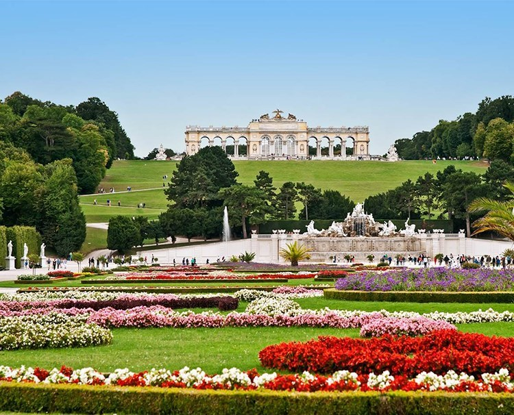connections_austria_schonbrunn_side.jpg