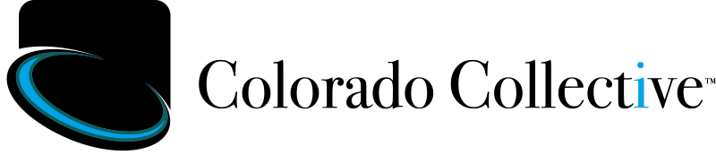 Colorado Collective