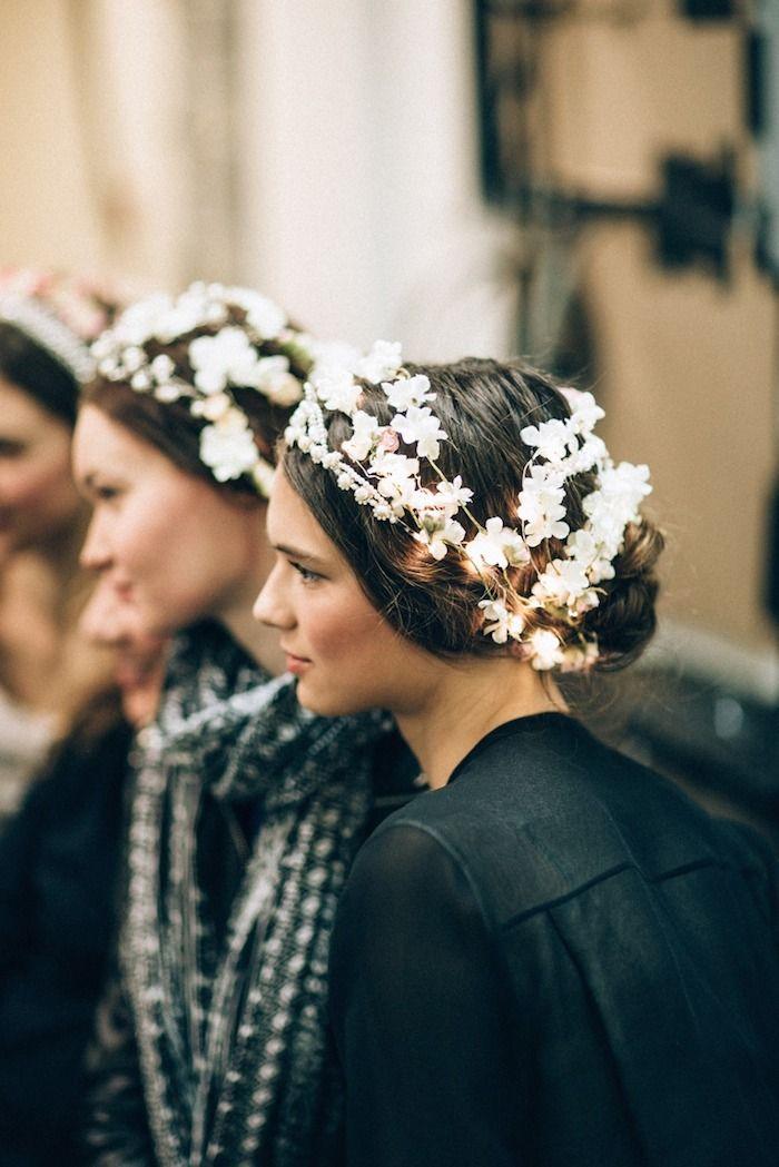 opulent headpieces.jpg