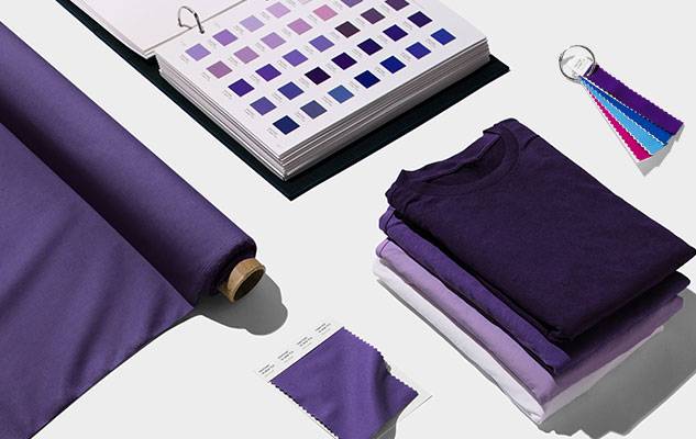 pantone-color-of-the-year-2018-tools-for-designers-fashion.jpg