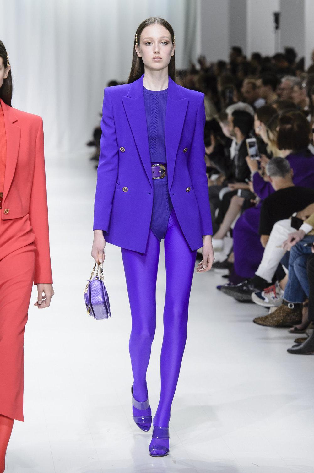 pantone-versace.jpg