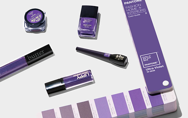 pantone-color-of-the-year-2018-tools-for-designers-beauty.jpg