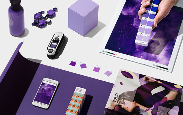 Pantone-COY-2018-tools-for-designers-graphics.jpg