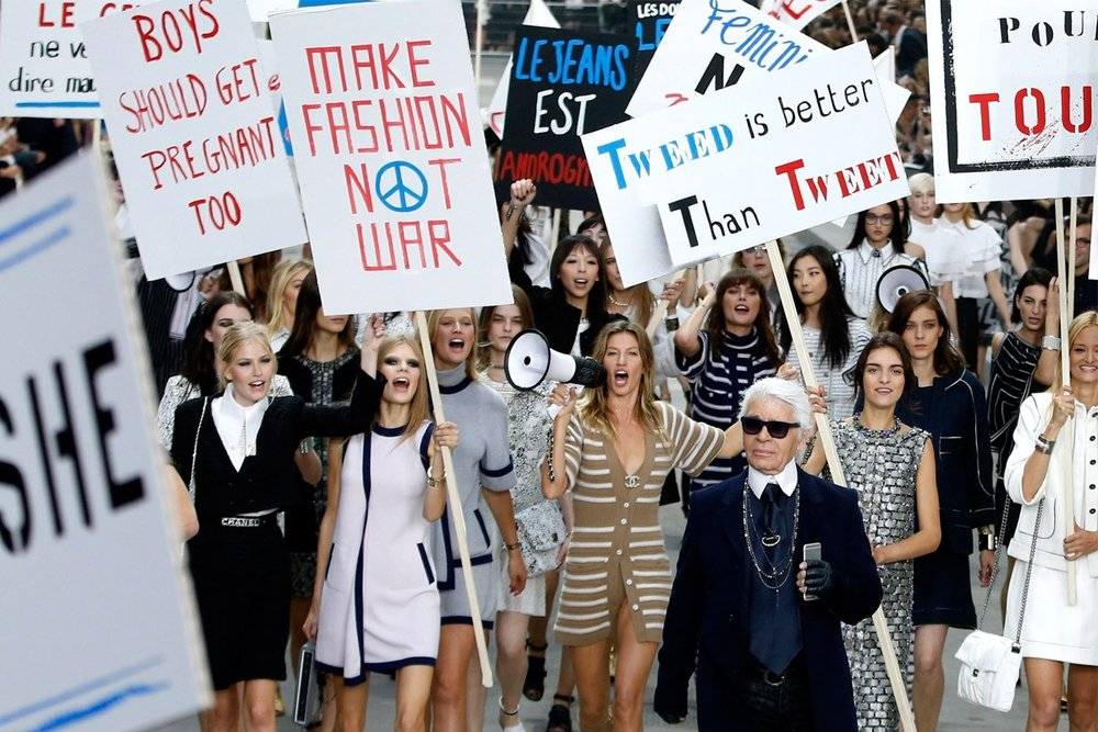 10-best-chanel-fashion-shows-activism-1200x800.jpg