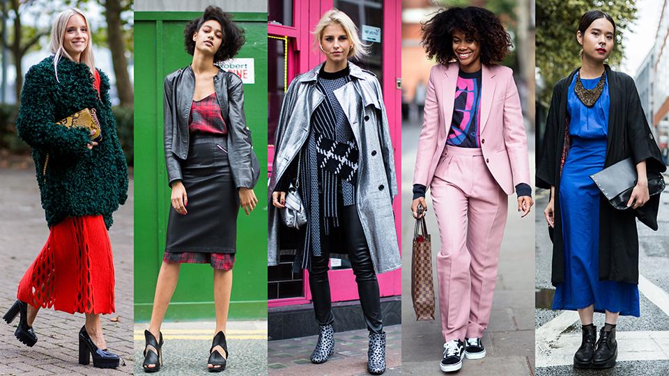 london-fashion-week-street-style-spring-2017-feat2.jpg