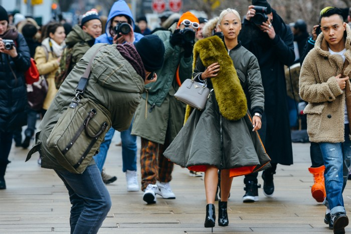 New-York-Fashion-Week-Fall-2015-Street-Style-33-700x467.jpg