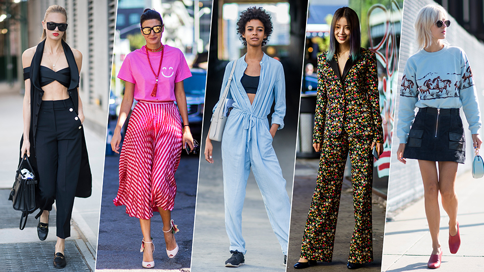 new-york-fashion-week-street-style-spring-2017-feat-031.jpg