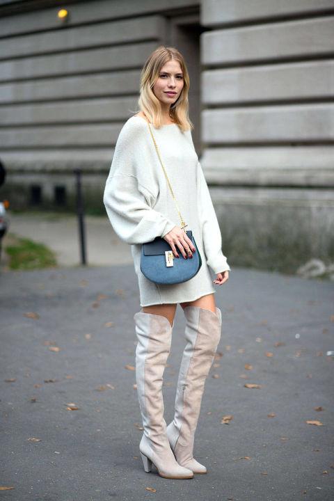street-style-paris-2015-fashion-week.jpg