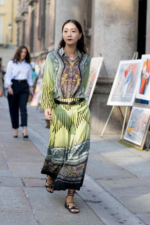street-style-milan-fashion-week-ss17-day-4-imaxtree-020.jpg