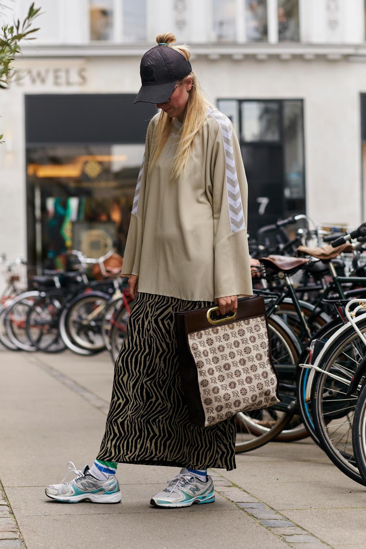 7-copenhagen-fashion-week-street-style-spring-2018.jpg