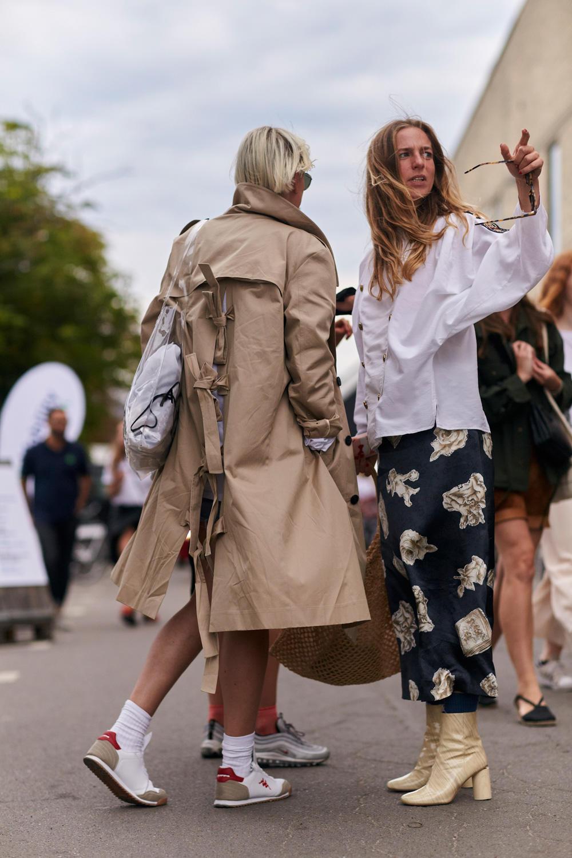 21-copenhagen-fashion-week-street-style-spring-2018.jpg