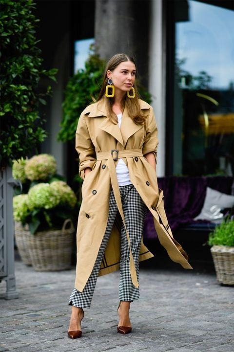 the-best-street-style-from-copenhagen-fashion-week-spring-the-best-street-style-at-fashion-week-15023430618g4kn.jpg