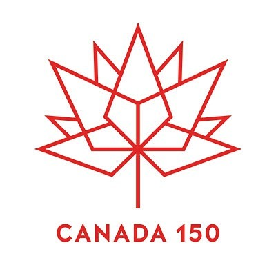 Happy birthday to Canada - my country, my home and my heart. 🇨🇦🇨🇦🇨🇦