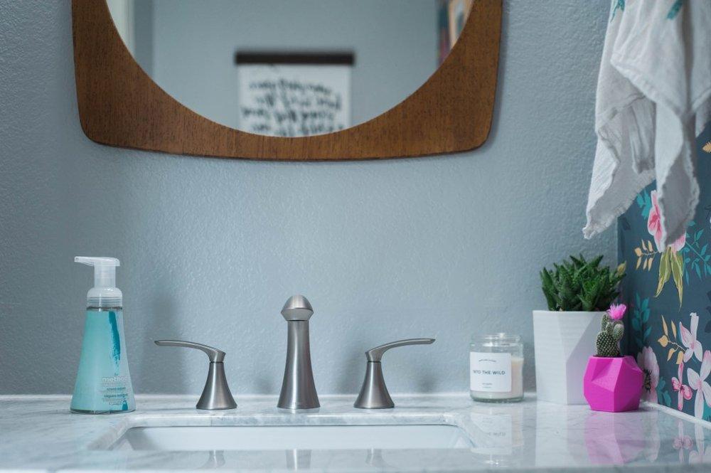 Guest-Bathroom-26.jpg