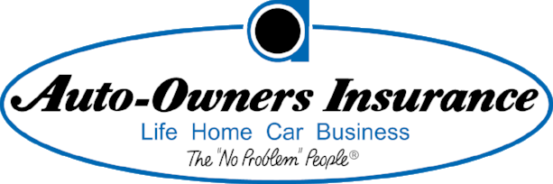 "Auto-Owners- has been providing insurance since 1916. ""Our #1 priority is the customer. Every Customer."""
