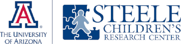 Steele Children's Research Center - University of Arizona