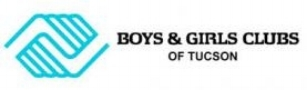 Boys and Girls Clubs of Tucson