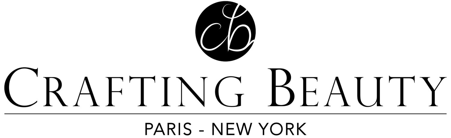 Crafting Beauty-Private Label Perfume Manufacturers based in New york and Paris