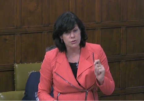 Claire Perry.png