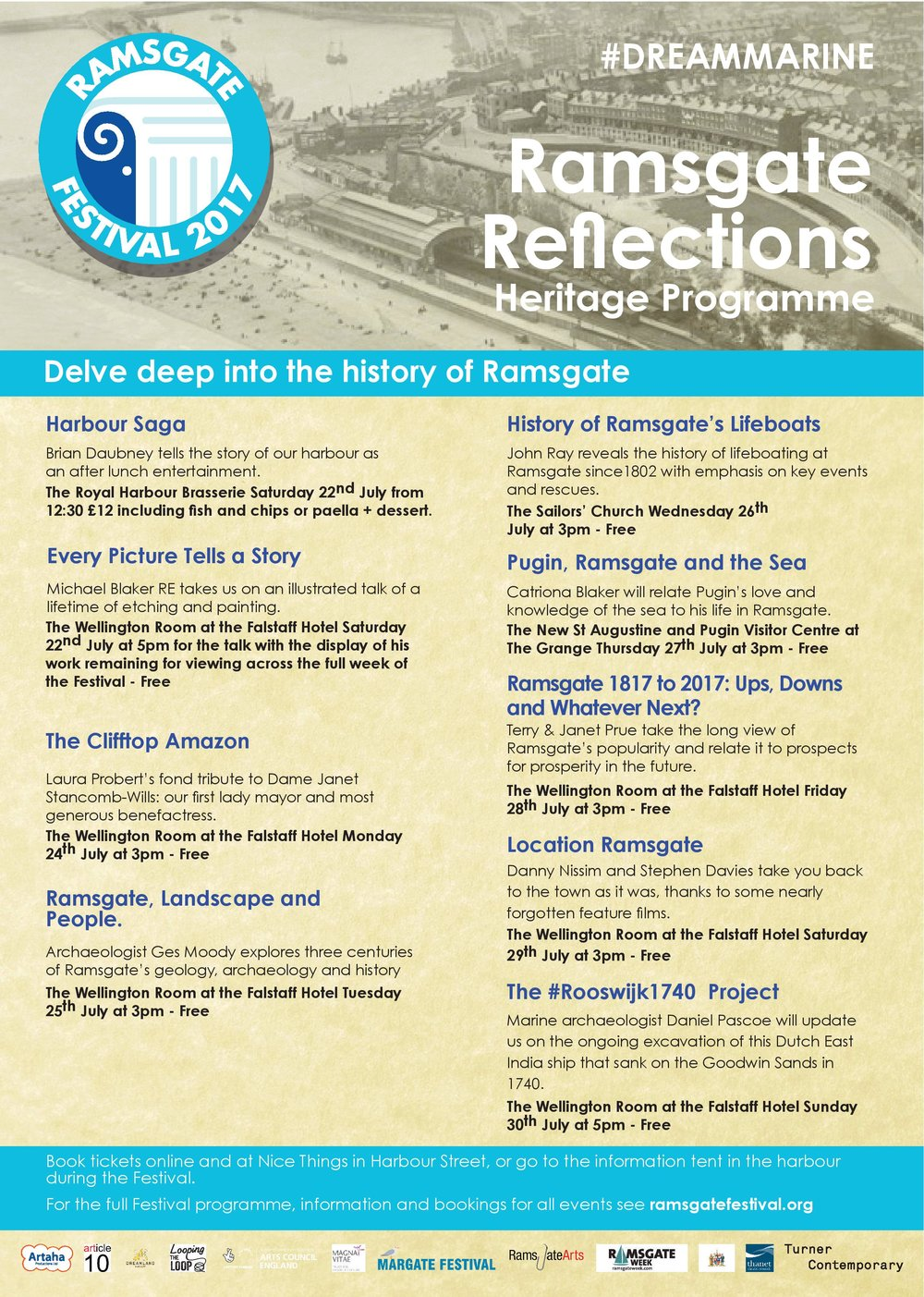Ramsgate Reflections Programme-page-001.jpg