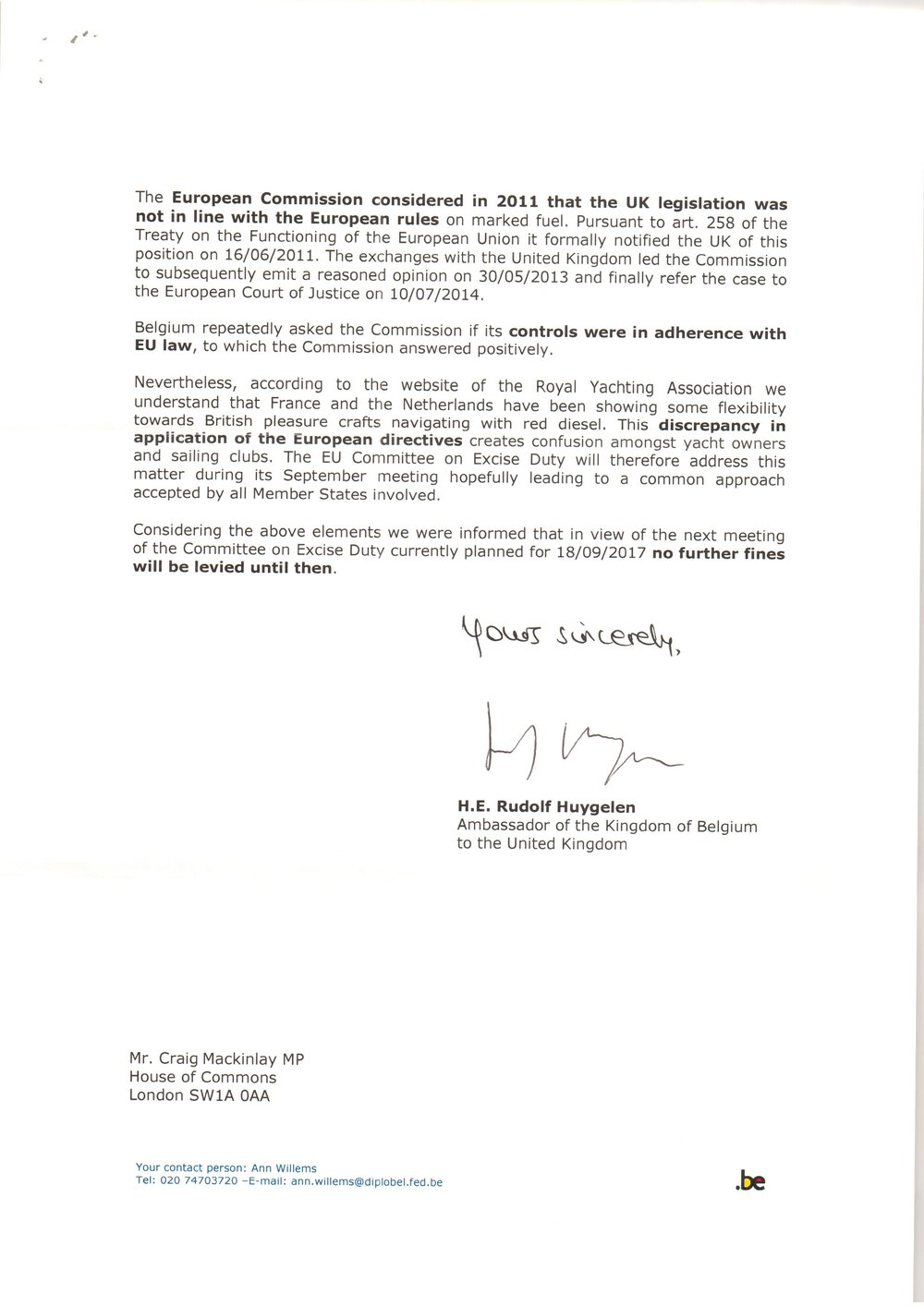 Belgian Ambassador's reply of 27 July17 Part 2.jpg
