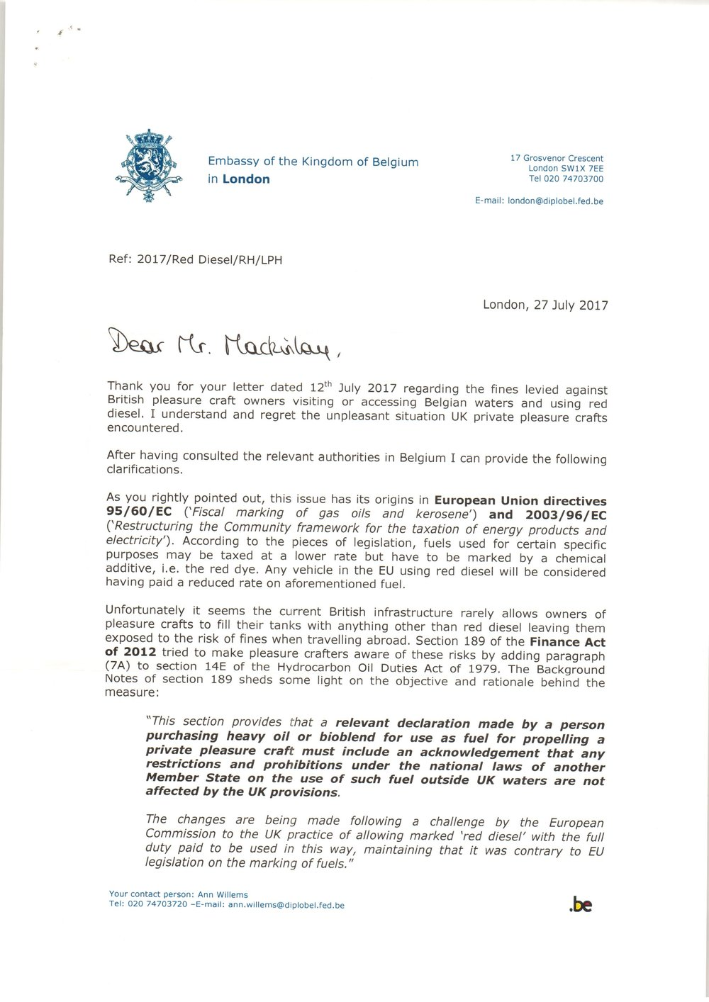 Belgian Ambassador's reply of 27 July17.jpg