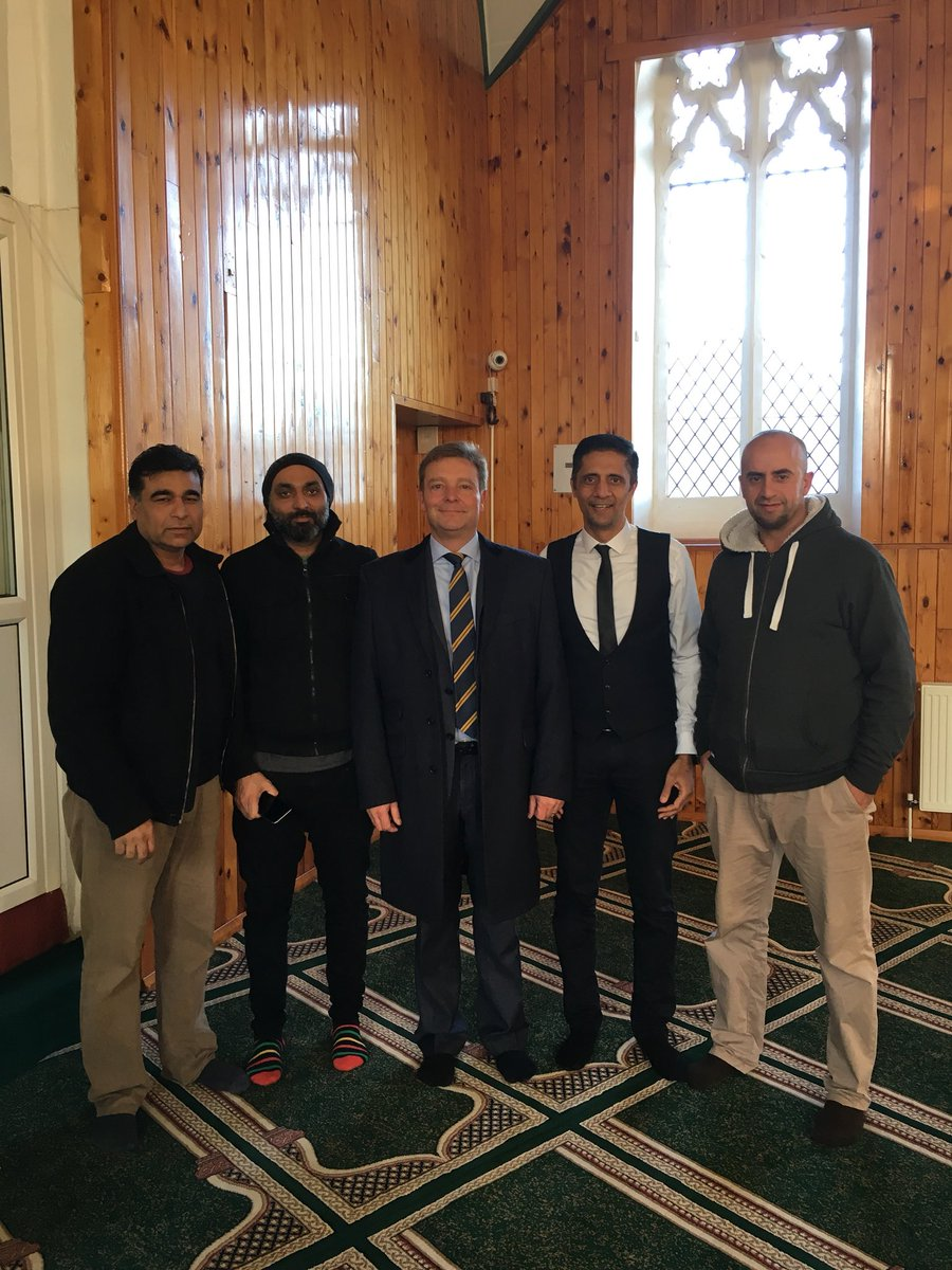 CM at Margate Mosque Nov17.jpg