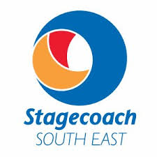 Stagecoach South East.jpg