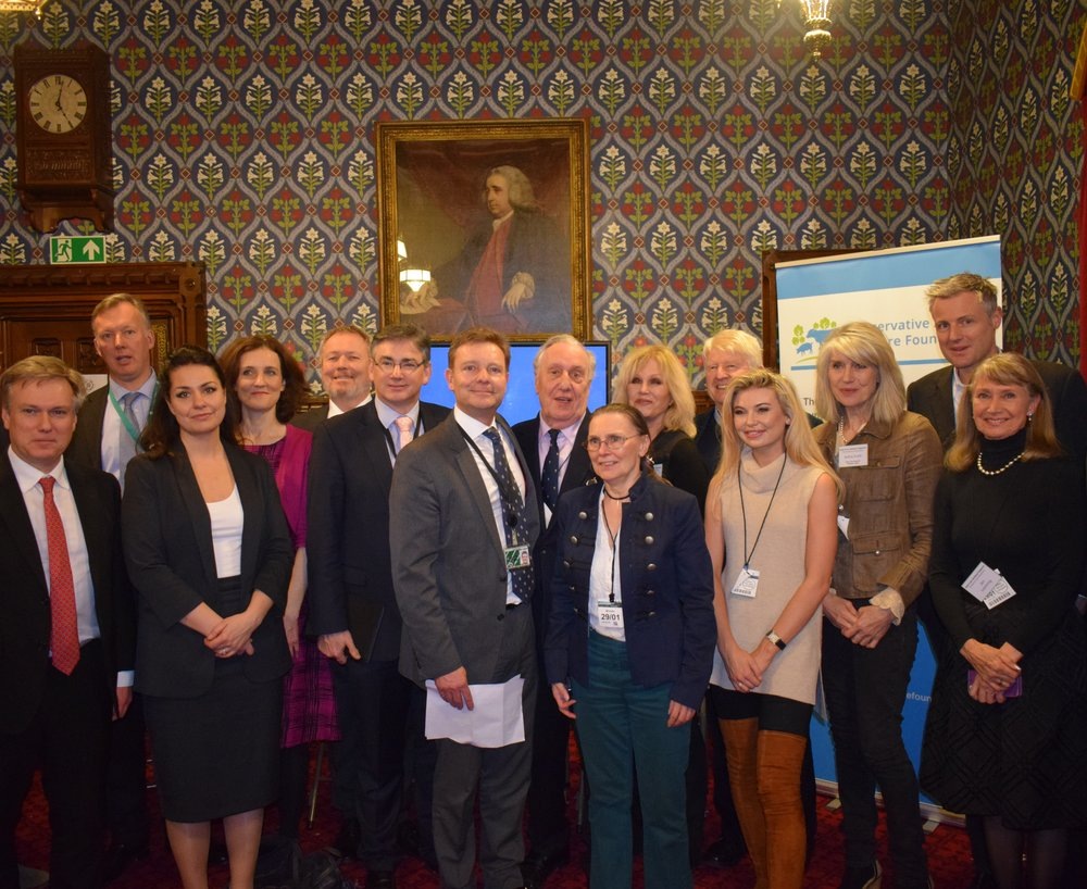 End Live Exports Parl Reception (6) 29Jan18.JPG