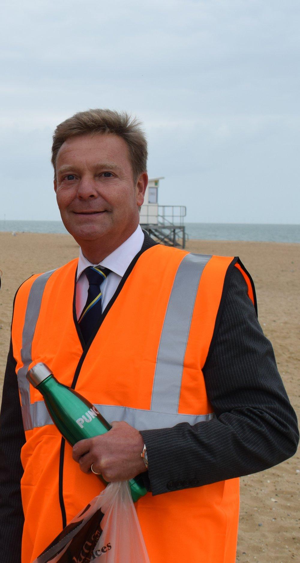 CM plastic litter pick Ramsgate Mar18.jpg
