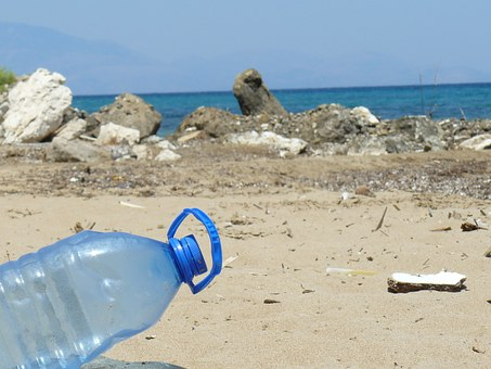 plastic bottle beach Mar18.jpg