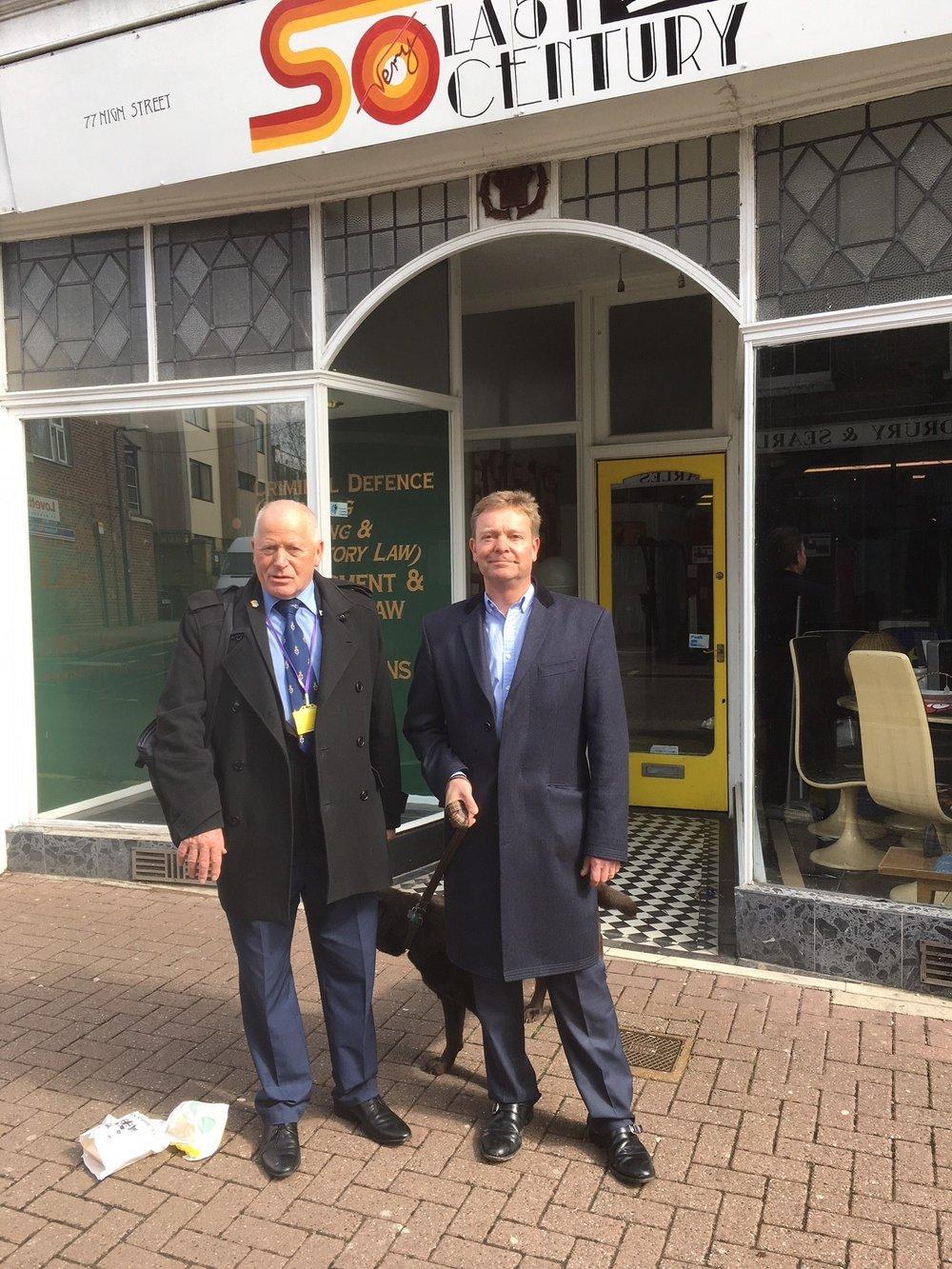 CM on Ramsgate walk with Trevor Shonk Apr18 (2).jpg
