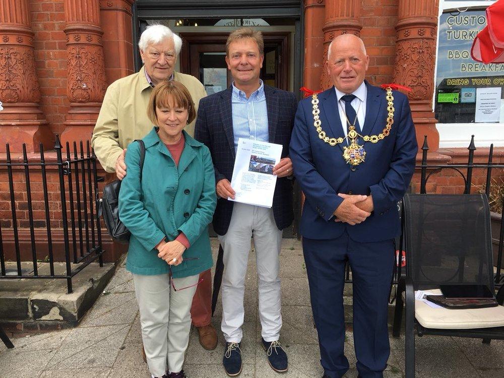 Ramsgate Society Design Award Civic Day1 June18.jpg