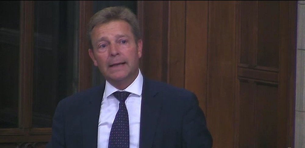 CM2 at Charlie Elphicke MP's Robert's Law Westminster Hall debate 26 June18.jpg