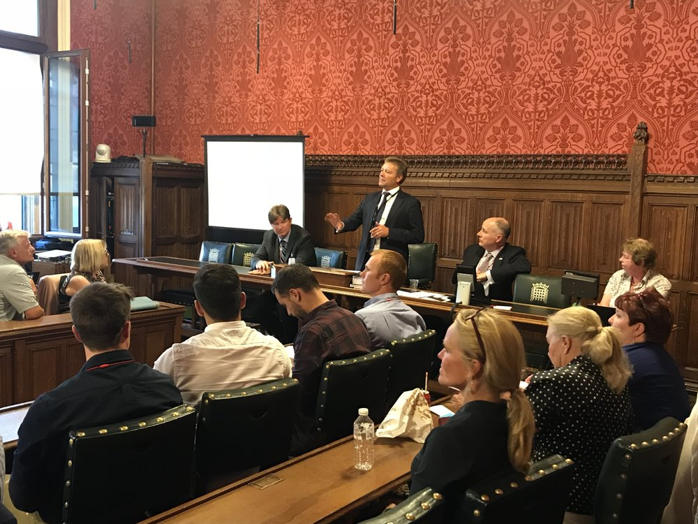 CM at APPG Cannabis event 26 June18.jpg
