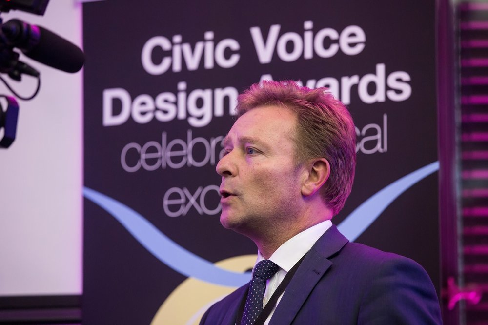 CM Civic Voice1.jpg