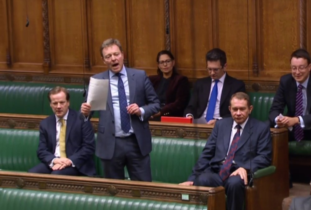 CM speaking re Seaborne Freight (1) 8 Jan19.jpg