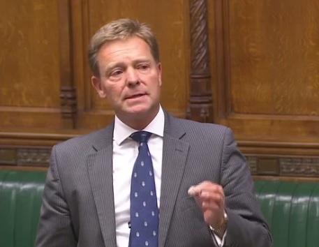 Craig EU Withdrawal Bill Second Reading Sept17.jpg