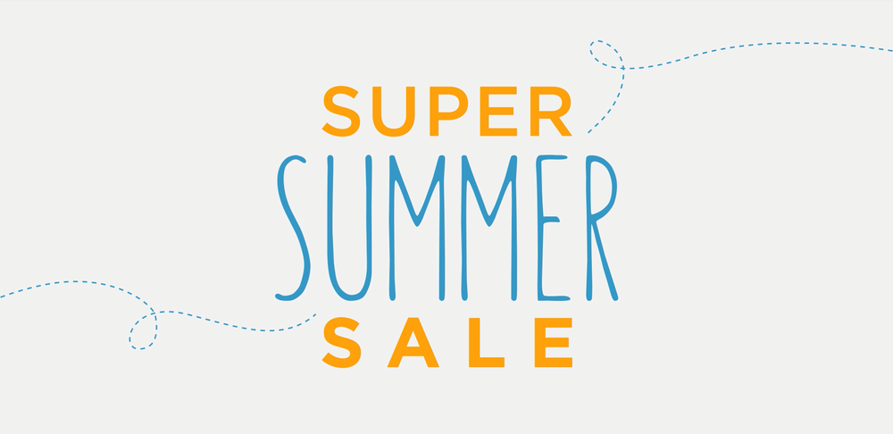 Travelbook.ph-Super-summer-sale.png